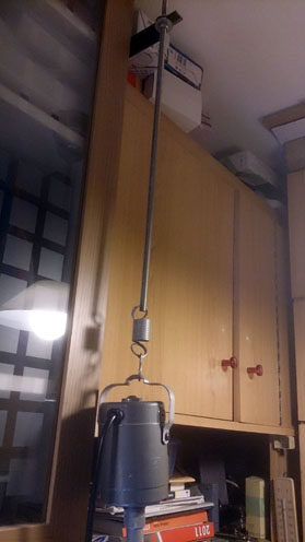 mi-soporte-motor-colgar