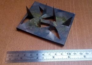 mi-soporte-piezas-esmaltar